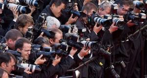 Kadına yönelik şiddet ve medyanın dili – B. Akçura
