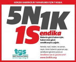 5N1K1SENDIKA-MAILING