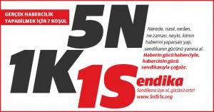 5N1K1SENDIKA-SLIDER