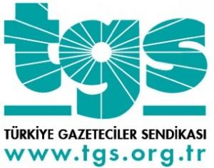 tgs_logo-k