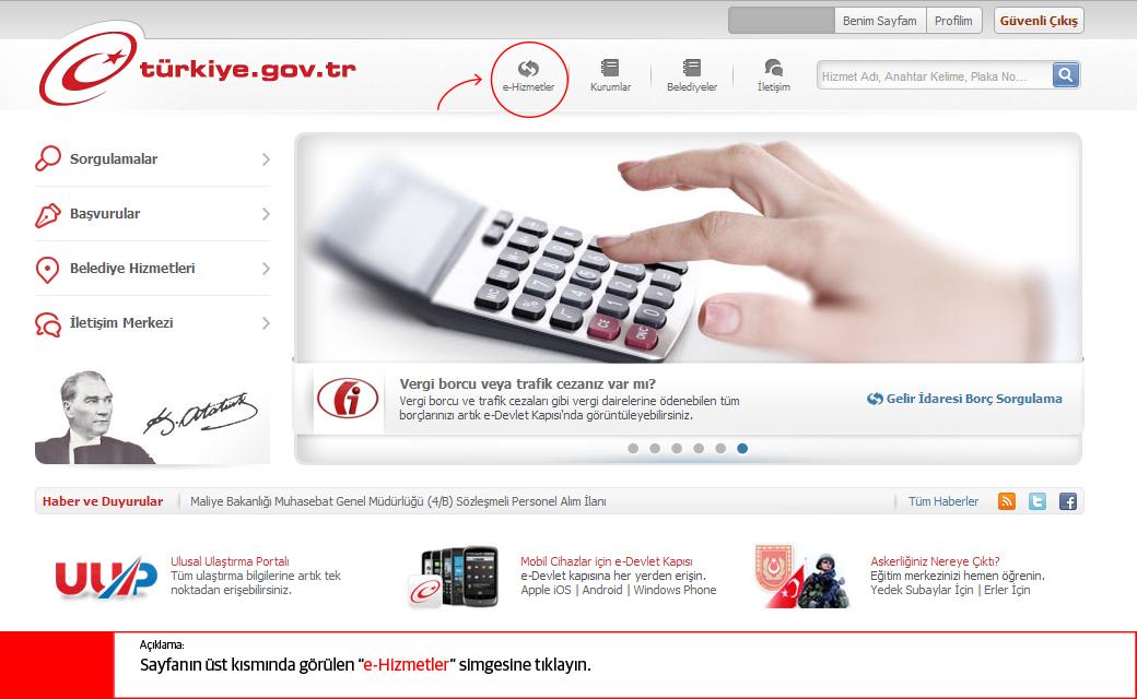 TGS-online-Adimlar-Aciklama-02