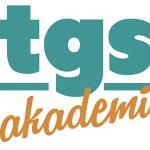 Ücretsiz olacak eğitime başvuru ve program detayları için http://akademi.tgs.org.tr adresi ziyaret edilebilir.