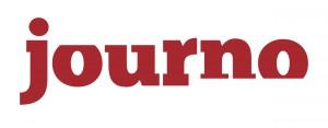 journo logo