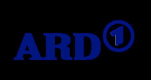 TGS'nin ARD'deki toplu sözleşme görüşmeleri uyuşmazlıkla sonuçlandı