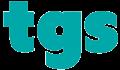 TGS | Türkiye Gazeteciler Sendikası